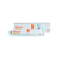 NUTRACEL POMADA, 1 tubo de 50 g