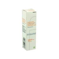 OXIMETAZOLINA FARLINE  0,5 mg/ml SOLUCION PARA PULVERIZACION NASAL, 1 frasco de 15 ml