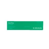 VASFILM, 1 tubo de 20 g