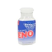 SAL DE FRUTA ENO, 1 frasco de 150 g