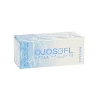 OJOSBEL GOTAS OCULARES, 0,30 mg/0,08 ml Colirio en solución, 1 frasco de 8 ml