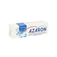 AZARON STICK, 1 aplicador con 5,75 g